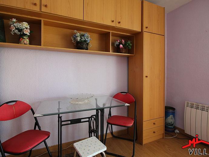 Photo 3 of Study in El Puntal