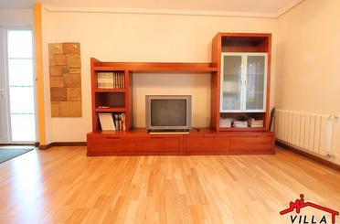 Casa o chalet de alquiler con opción a compra en Ampuero