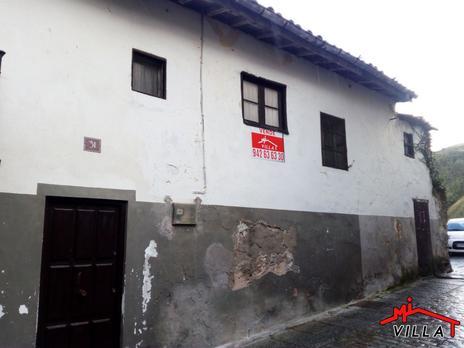 Casas en venta baratas en Costa Oriental