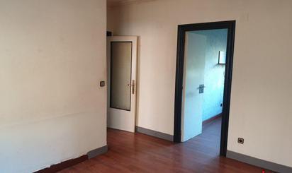 Viviendas y casas en venta en Repelega, Portugalete