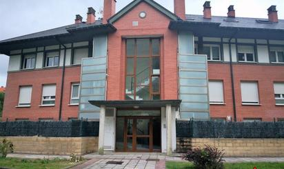 Piso en venta en Abanto y Ciérvana-Abanto Zierbena