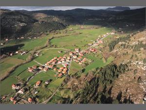 Venta Terreno Terreno Urbanizable laredo