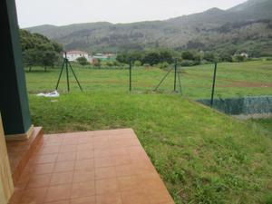 Chalet en Venta en Resto Provincia de Cantabria - Laredo / Laredo
