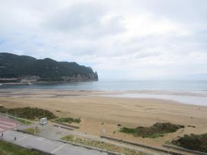 Piso en Venta en Resto Provincia de Cantabria - Bareyo / Laredo