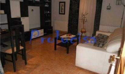 Duplex for sale in Moraleja de Enmedio