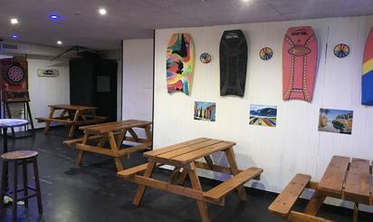 Local de alquiler en Loredo - Calle Peñota, 5, Loredo
