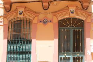 Piso en Venta en Málaga Capital / Centro