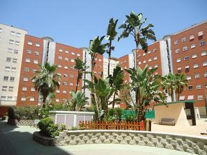 Casas de compra en Carretera de Cádiz, Málaga Capital