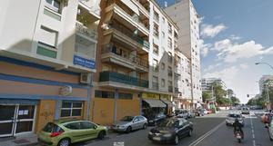 Piso en Venta en Frigiliana / Carretera de Cádiz