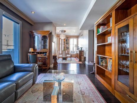 Inmuebles de SUMA Inmobiliaria en venta en España