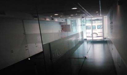 Inmuebles de LOS PORTALES AGENCIA INMOBILIARIA de alquiler en España