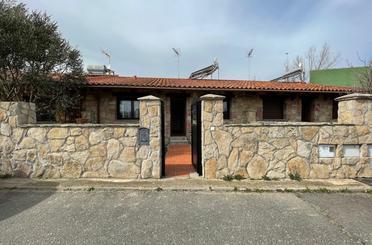 Casa adosada en venta en Calle Alameda, Zarapicos