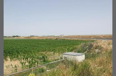 Terreno industrial en venta en De Alba, Encinas de Abajo