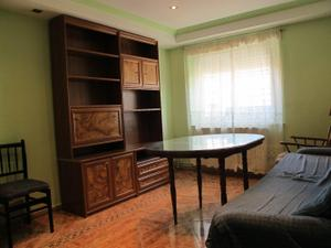 Piso en Alquiler con opción a compra en Nenufar / Garrido Norte - Chinchibarra
