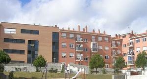 Apartamento en Alquiler con opción a compra en Portugaleses / Paseo del Rollo - Camino de las Aguas