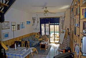 Casa adosada en Venta en Salas Pombo / Golpejas