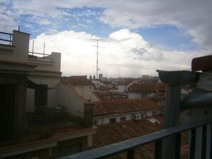 Casas de compra con calefacción en Prosperidad, Madrid Capital