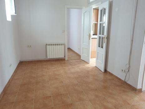 Apartamentos en venta con calefacción en Salamanca, Madrid Capital