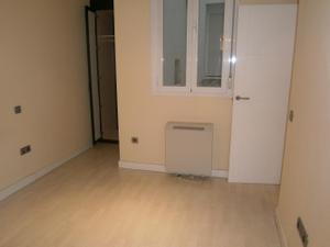 Apartamento en Venta en Calvo Asensio / Chamberí