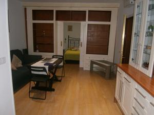 Apartamento en Venta en Aguila / Centro