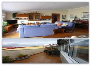 Ático en Venta en Atlantida / Alcabre - Navia