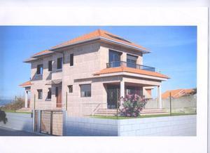 Terreno Urbanizable en Venta en Alcabre / Bouzas
