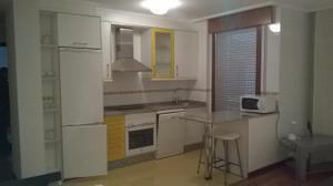 Apartamento en Alquiler en Zaragoza / Pza Independencia - Camelias