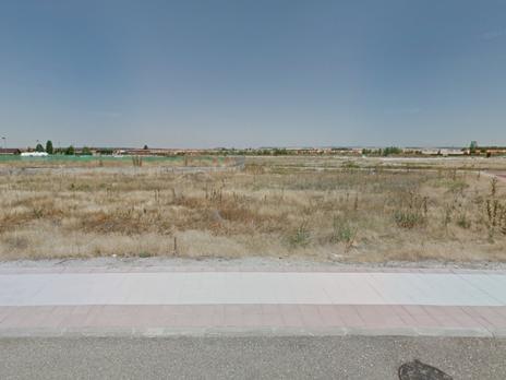Terrenos de INVEROLID en venta en España
