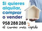 Vivienda Casa adosada avenida alfaguara, 145