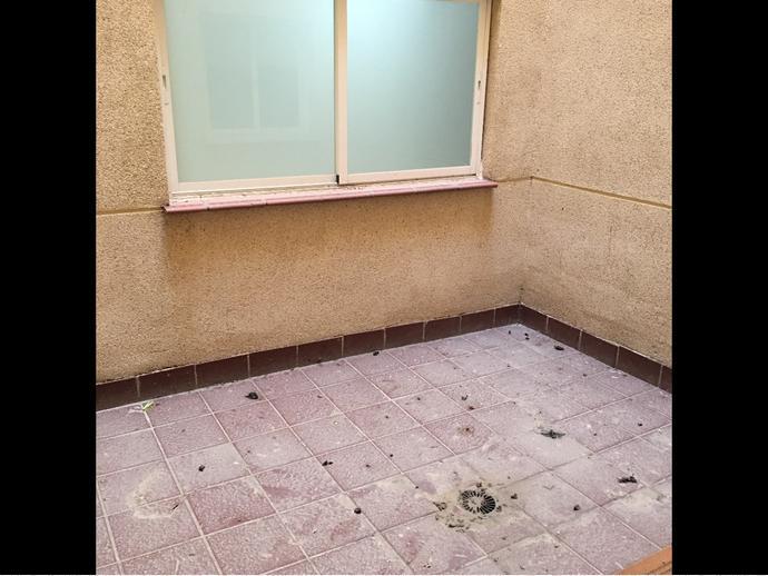 Foto 4 de Piso en Las Gabias - Residencial Triana - Barrio Alto / San Francisco - Chorillo, Las Gabias