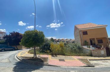 Residencial en venta en Calle Gómez Moreno, Jun