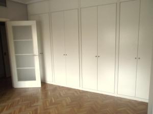 Alquiler Vivienda Apartamento doctor juan jose lopez ibor, 24