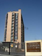 Piso en Alquiler en Magdalena Diaz, 20 / Moncloa