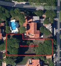 Venta Terreno Terreno Urbanizable castelldefels - zona platja