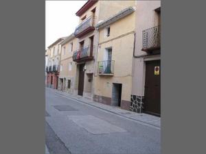 Venta Vivienda Casa-Chalet casco urbano