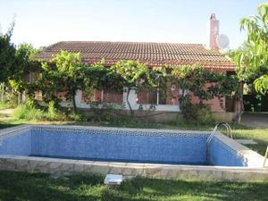 Venta Vivienda Casa-Chalet zaragoza capital, zona de - zaragoza capital