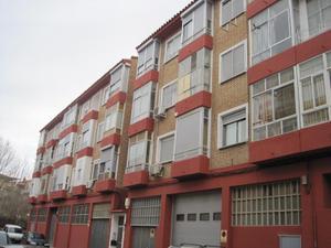 Venta Vivienda Piso zaragoza capital, zona de - zaragoza capital