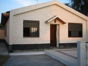 Venta Vivienda Casa-Chalet carcao