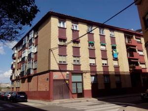 Piso en Venta en Goya / Barrios rurales del oeste