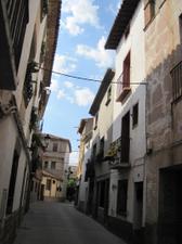 Finca rústica en Venta en Nuestra Señora del Rosario / La Almunia de Doña Godina