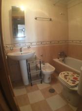 Apartamento en Venta en Palencia Capital - San Antonio / San Antonio