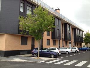 Apartamento en Venta en Avenida Madrid / Avenida de Madrid