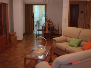 Casas de alquiler en Palencia Provincia