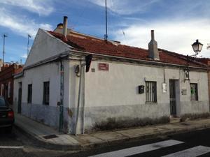 Venta Vivienda Casa-Chalet menorca