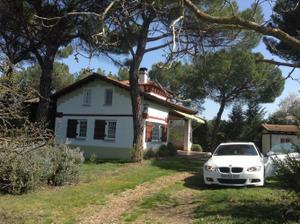 Venta Vivienda Casa-Chalet palencia 4km - camino montel el viejo