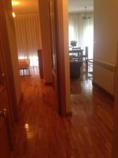 Alquiler Vivienda Apartamento antonio maura