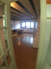 Estudio en Alquiler en Palencia Capital - Centro / Centro