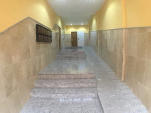 Piso en Venta en Palencia Capital - Plaza España / El Carmen - Casas del Hogar