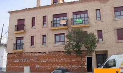 Local en venta en Juan Palarea, Villaluenga de la Sagra