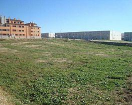 Venta Terreno Terreno Urbanizable vial, 8